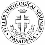 Fuller Seminary Logo